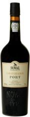 Noval Tawny Reserve