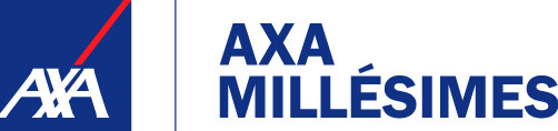 Catalogue AXA Millésimes
